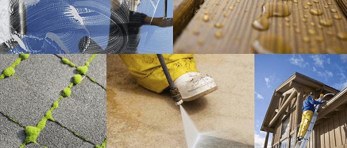 aktiv eiendomsservice as vaktmester renhold skadesanering